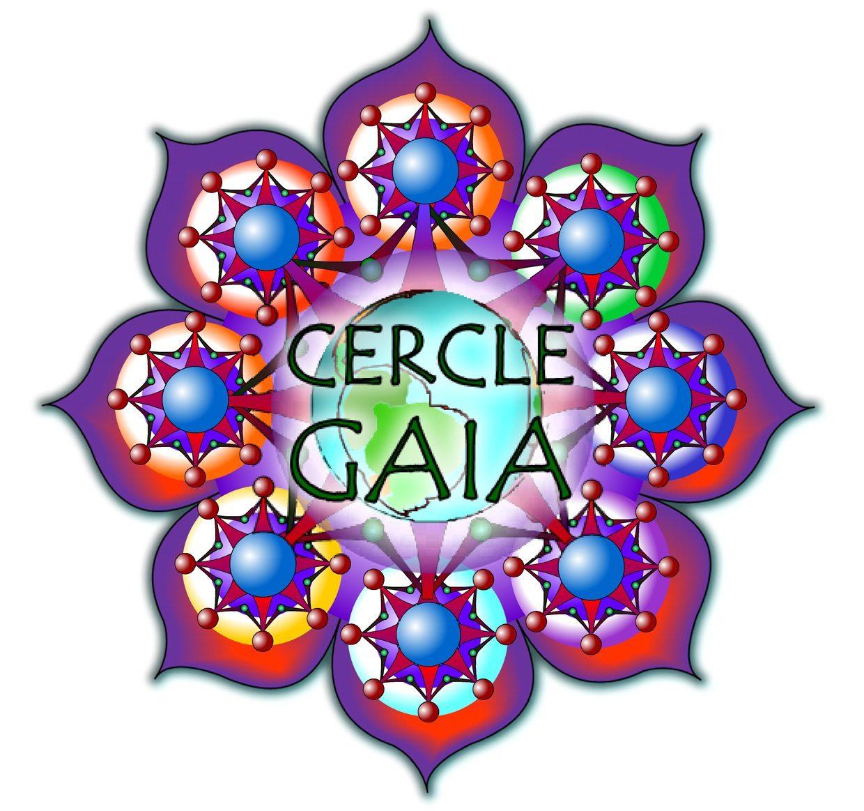 Cercle Gaia