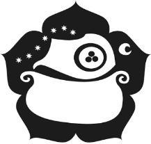 logo_arca-217x207